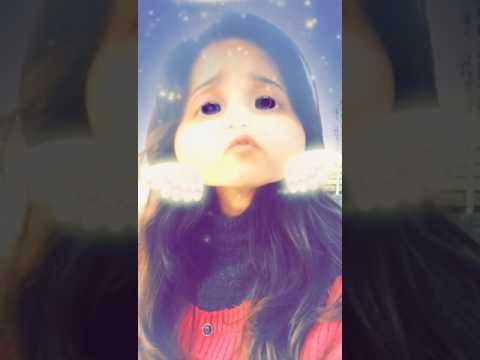 Cute Girl  ❤
