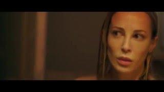 Intruder (2016) Trailer (HD) Home Invasion Horror Thriller - Moby, Travis Zariwny