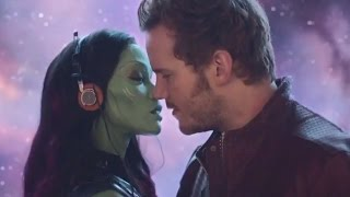 Top 10 Almost Kisses in Live Action Movies
