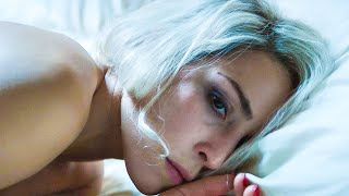 WHAT HAPPENED TO MONDAY Trailer (2017) Noomi Rapace