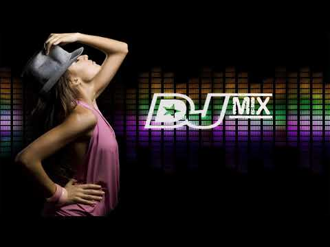 Download Lagu Best Remixes of Popular Songs   Dance Club Mix 2017 2018 MP3