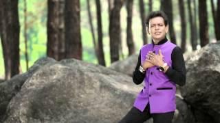 Sabar Koti - Je Lai Ae | Jaidev Kumar | Latest Romantic Punjabi Song 2015