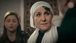 مسلسل وردة شامية ـ الحلقة 19 التاسعة عشر كاملة HD | Warda Shamya