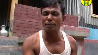 Vadaima ভাদাইমা'র নানার ভগভগানী - New Bangla Funny Video 2017   Official Video   Music Heaven