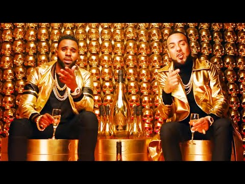 Xxx Mp4 Jason Derulo Tip Toe Feat French Montana Official Music Video 3gp Sex