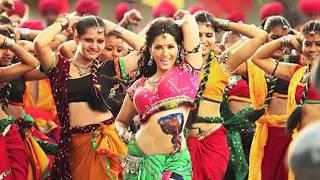 EK Paheli Leela | Sunny Leone And Rahul Dev Steamy Hot Scene