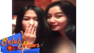 Rahasia Ovi Duo Serigala Terkuak - Seleb On News (25/2)