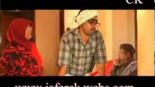 malayalam comedy LEEK BEERAN 3.flv
