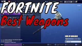 (24/7) Fortnite Save The World Gameplay (rerun) - End Game Content Packed Stream LUL
