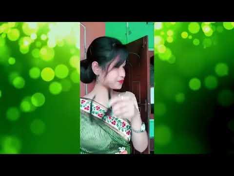 Xxx Mp4 Assamese Tik Tok Hot Video 3gp Sex