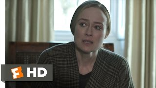 MI-5 (9/10) Movie CLIP - A Way Out (2015) HD