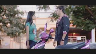 Chanakyudu Telugu Movie Part 05/10 || Tanish , Ishita Dutta || Shalimarcinema