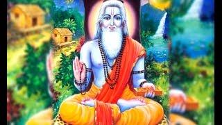 Guru Purnima 2014 Special video from Asaram Bapuji Ashram