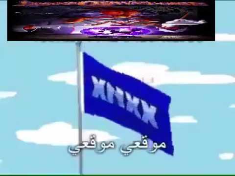 Xxx Mp4 موطيني اغنية Xnxx 18 3gp Sex