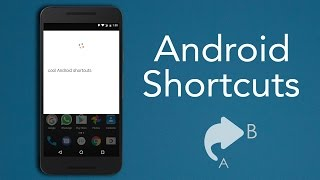 10 Cool Android Shortcuts You Did Not Know About