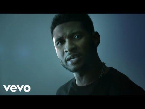 Xxx Mp4 Usher Climax 3gp Sex