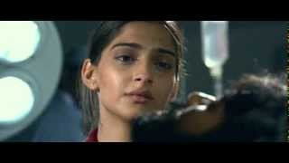 Raanjhanaa Last Scene Dialogue by Dhanush Heart Touching and Sad