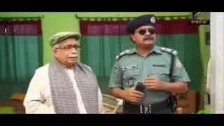 Bangla Natok 2016  Nogor Alo Part 24 t0 25