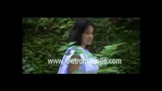 Neelathamara Clip 1 *ing Archana Kavi