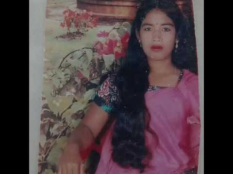 Xxx Mp4 Bangladesh Xxxxxx 3gp Sex