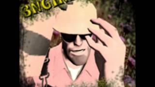 €ngineer - That Spah is a Spy (Ke$ha - We R Who We R)