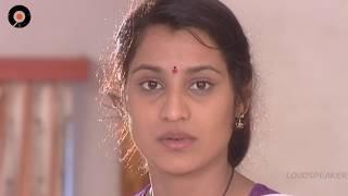 Episode 131 of MogaliRekulu Telugu Daily Serial || Srikanth Entertainments
