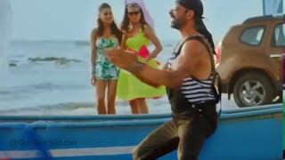 Singh is Bling - Dil Kare Chu Che  (Honest Review)