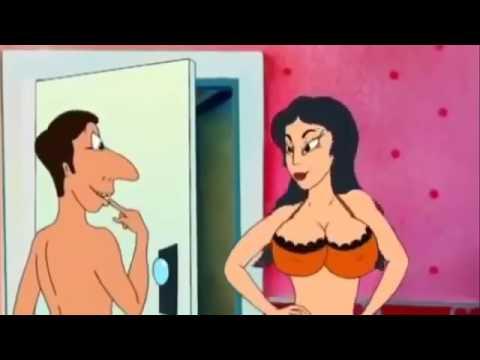 Xxx Mp4 Adult Cartoon Funny 3gp Sex