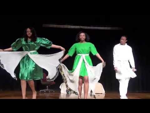 Xxx Mp4 Ethiopian Students In Minnesota Cultural Dance ESA Ethiopia 3gp Sex