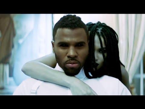 Jason Derulo Cheyenne Official Music Video