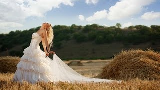 STUNNING Wedding Music - SO beautiful