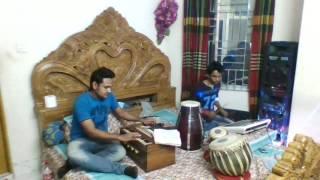 পাগল পাগল মন আমার    !!!    ১০-০২-২০১৬     !!!