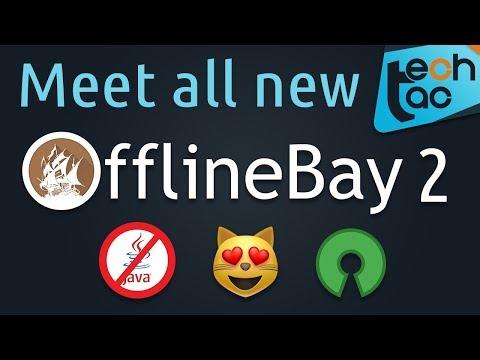Xxx Mp4 OfflineBay 2 0 Search And Download Torrents OFFLINE 3gp Sex