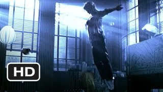Stigmata (3/12) Movie CLIP - Frankie's Transfixion (1999) HD