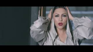 Andra   Love Can Save It All Official Video