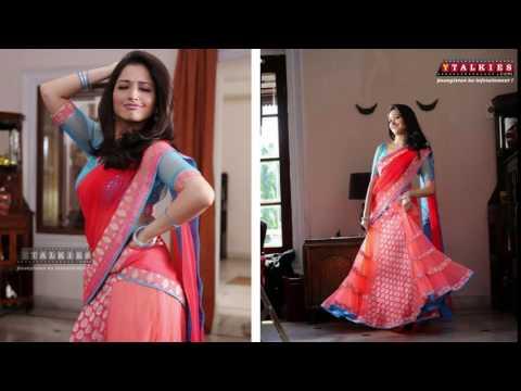 Actress Tamannaah Bhatia Latest  Images | Tamanna Bhatia Wallpapers HD 2016