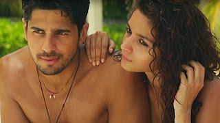 Alia & Sidharth To Romance Onscreen For Karan Johar |  Bollywood News