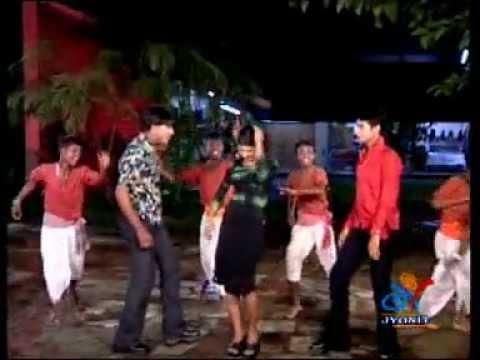 Xxx Mp4 Chameli Hai Hai Oriya Super Hit Song In HD 3gp Sex