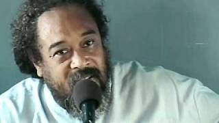 ALL is the SELF; There is Only the Self (Complete Satsang Dialogue) ~ Mooji
