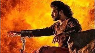 Bahubali 2 malayalam troll- ട്രോൾ മലയാളം