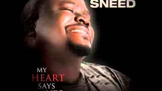Troy Sneed - My Heart Says Yes