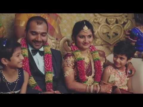 Xxx Mp4 Kishen Kayal Wedding Reception MOMENTS Film 3gp Sex