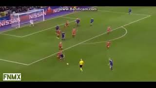 Anderlecht vs Bayern Munich 1-2 RESUMEN GOLES 2017 18 HD