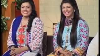 Hasb E Haal On Dunya News - 20 May 2016