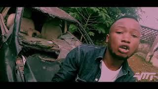 Asiwaju [Part 2]   New Movie - Yoruba Movie 2018 New Release Starring Sanyeri   Tayo Amokade