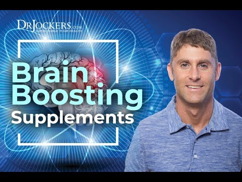 Xxx Mp4 Top 10 Supplements To Improve Your Brain 3gp Sex