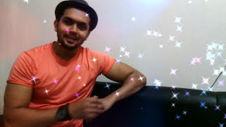 Arifin Shuvo Talk About EXTREME DANCE TROUPE & Khaled Mahmud