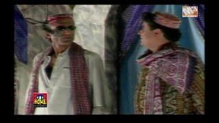Sikandar Sanam, Saleem Afridi - Sab Ka Bhala Sab Ki Kher_Clip3 - Pakistani Comedy Clip