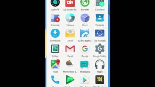 HOW TO DOWNLOAD APK,[APK FILE] MODDED GAMES EASILY  (NO ROOT)