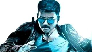 Vijay takes massive risk for Theri Climax scene | Vijay 59 | Hot Tamil Cinema News